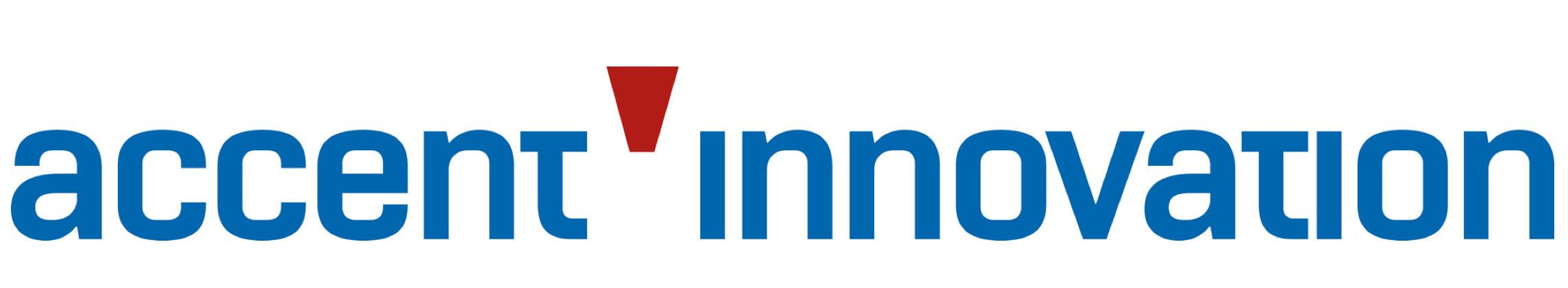 Accent Innovation GmbH